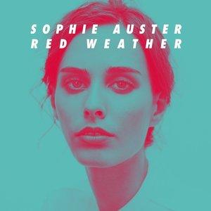 Immagine per 'Red Weather'