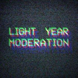 Image for 'Moderation'