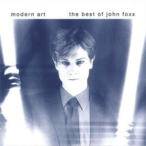 Image for 'Endlessly (1982 ORIGINAL SINGLE VERSION)'