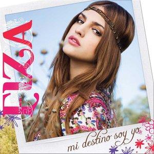 Image pour 'Mi Destino Soy Yo'