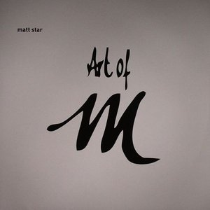 Image for 'Art Of M'