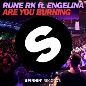 Rune RK — Free listening, videos, concerts, stats and ...