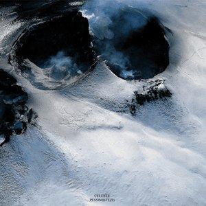 Image for 'D'abysse en abysse'