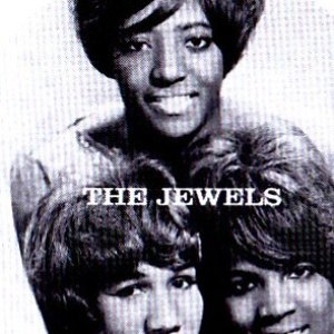 Image for 'The Jewels'