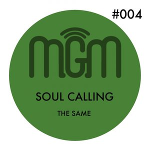 Image for 'Soul Calling'