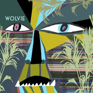 Image for 'Wolvie B Sides and Demos'