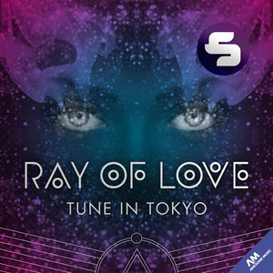 Image for 'Ray Of Love'
