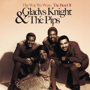 Image pour 'The Way We Were: The Best Of Gladys Knight & The Pips'