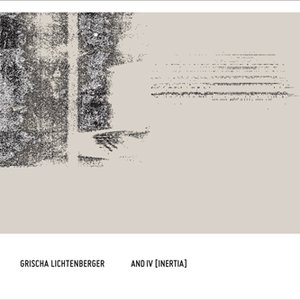 Image for 'and IV (Inertia)'