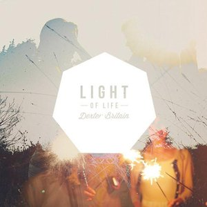 Image for 'Light of Life'