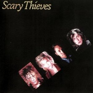 Image for 'Scary Thieves'