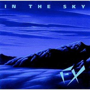 Imagen de 'In the Sky'
