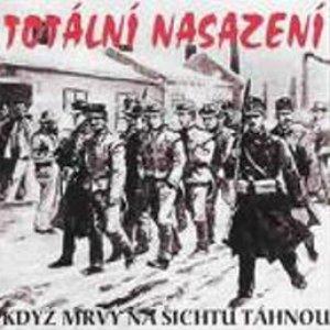Image for 'Když mrvy na šichtu táhnou'