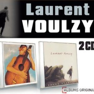 Image for 'Laurent Voulzy'