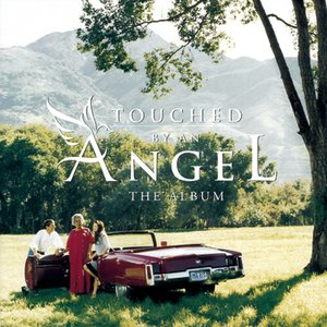 Image for 'Songs From Touched By An Angel'