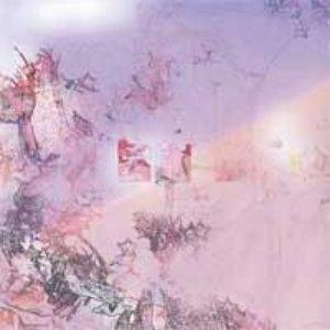 Image pour 'Exodus, Phobos. Exodus, Deimos.'