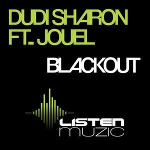 Image for 'BlackOut (feat. Jouel) [Club Mix]'