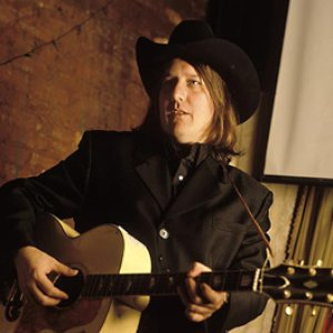 Image for 'Kevn Kinney'