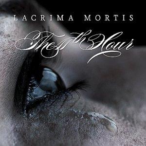 Image pour 'Lacrima Mortis'