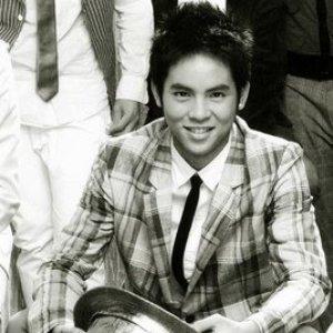 Image for 'Witwisit Hiranyawongkul'