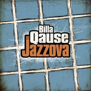 Image for 'Jazzova'