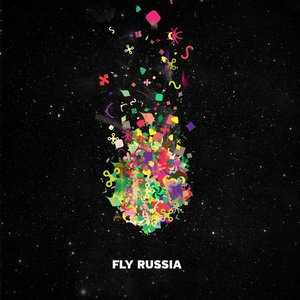 Image for 'Fly Russia'