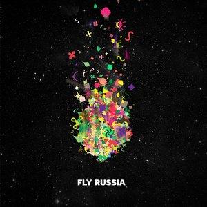 Immagine per 'Fly Russia'
