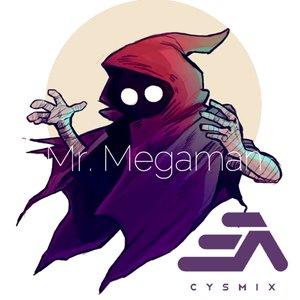 Image for 'cYsmix'
