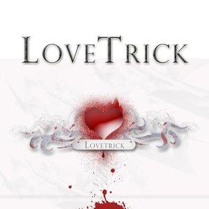 Image for 'Lovetrick'