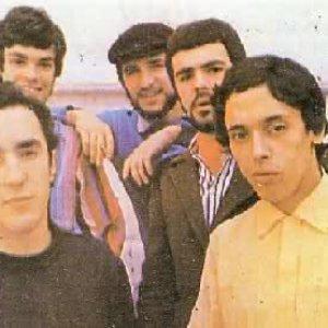 Image for 'Filarmónica Fraude'