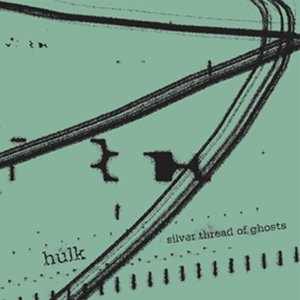 Image for 'Silver Thread of ghosts'