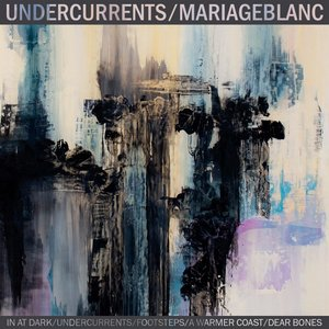 Image for 'Undercurrents'