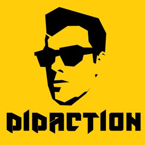 Immagine per 'Didaction'