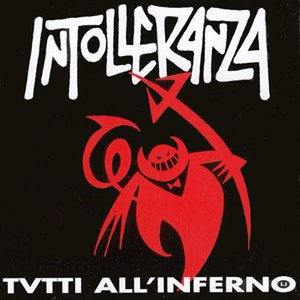 Image for 'Tutti all'inferno'