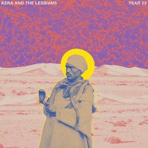 Bild für 'Kera & The Lesbians'