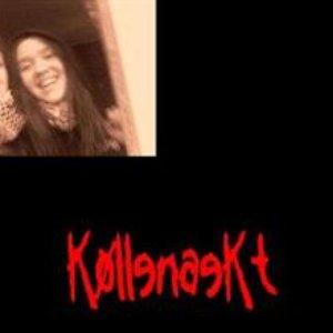 Image for 'KølleNækt'