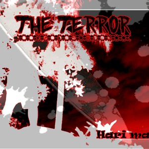 Image for 'The Terror'
