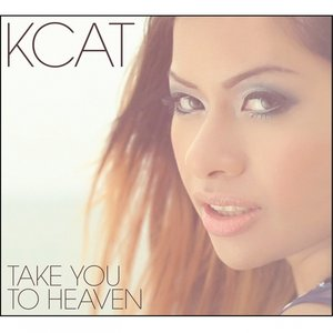 Image for 'Take You to Heaven (Radio Edit)'