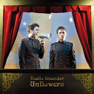 Image for 'Unflowers'