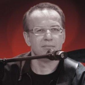 Image pour 'Lech Makowiecki'