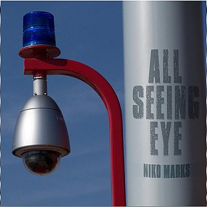 Image for 'All Seeing Eye'