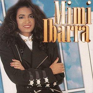 Bild för 'Mimi Ibarra'