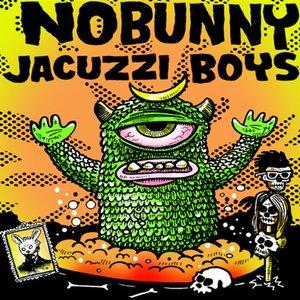 Image for 'SAV Garage: Nobunny / Jacuzzi Boys'