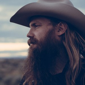 Image for 'Chris Stapleton'