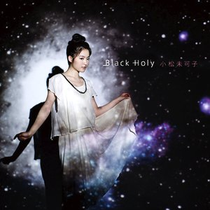 Image for 'Black Holy'