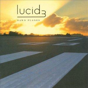 Bild für 'Dawn Planes'