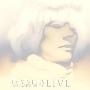 Bild für 'Live 48h / Made in TM'