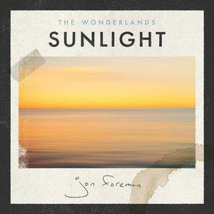 Image for 'The Wonderlands: Sunlight'