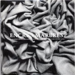 Image for 'Marbres EP'