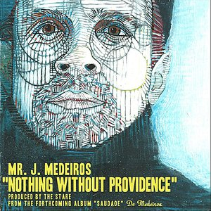 Image for 'Nothing Without Providence - Single'